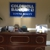 Coldwell Banker Towne Realty Inc