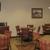 BEST WESTERN Bricktown Lodge