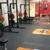 VPR Gym