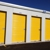 Brookville Road Self Storage