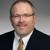 Allstate Insurance: Thomas Wooten