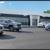 Doan Buick, Inc.