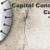 Capital Concrete Cutting Inc
