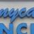 Bonnycastle Appliance & TV