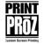 Print Proz