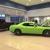 Ilderton Dodge Chrysler Jeep