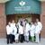 Huntington Park Nursing Center