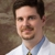 Colby Evans, MD