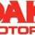 Oak Motors