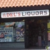 Adel'S Liquors
