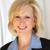Pam Shelton-Allen - State Farm Insurance Agent