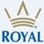 Royal Papers - RoyaLab