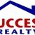 ERA Sellers and Buyers Real Estate  Team Huereca Realtors