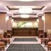 Holiday Inn BALTIMORE-INNER HARBOR (DWTN)