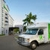 Holiday Inn MIAMI-DORAL AREA