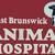 East Brunswick Animal Hospital