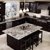 Granite countertop tx