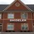 Shideler Dermatology & Skin Care Center