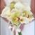 Cary Florist