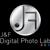 J & F Digital Photo Lab