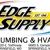 Edge Supply Co