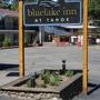 Blue Lake Inn - South Lake Tahoe, CA