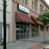 American Family Insurance - Donald B Denning Agency Inc.