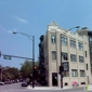 Elbo Room - Chicago, IL
