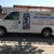 GMC Heating & Air Conditioning