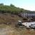 Tajiri Lumber, Ltd