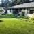 Lawn ReLeaf Inc