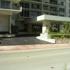 Royal Embassy Condominium Association