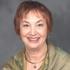 Granit Lorraine PhD