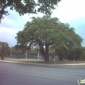San Antonio Tennis Association - San Antonio, TX