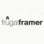 Frugal Framer