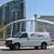 Buckeye Express Logistics Services, LLC.