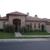 Advantage Property Management & Real Estate