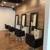 Three Ways Beautiful Salon & Spa