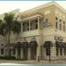 Miami Children's Hospital Nicklaus Outpatient Center