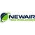 Newair Technologies, Inc. Heating & Cooling