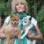 Holly Robinson: Psychic Holly