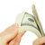 Express Payday Loans