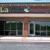 LaVida Massage of Kennesaw, GA