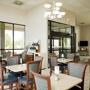 Holiday Inn Express WINCHESTER SOUTH STEPHENS CITY - Stephens City, VA