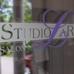 Studio Larue
