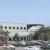 Bay Area Medical Center