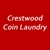 Crestwood Coin Laundry