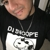 Strange Sounds Entertainment (DJ SNOOP'E)