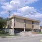 Go Airport Shuttle - Wilton Manors, FL