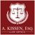 Kissen Immigration and Divorce Lawyer